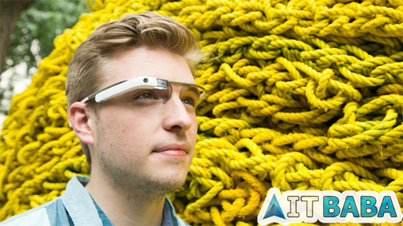 Google Goes Mythbusting About Google Glass