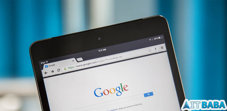 Google Follows Facebook, Twitter With App-Install Ads in Search, YouTube
