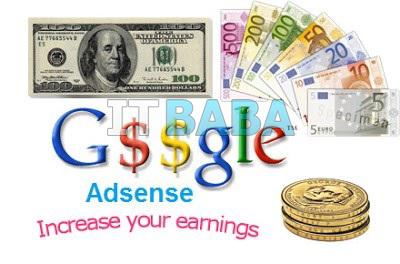 What Is AdSense Premium Publisher Account?